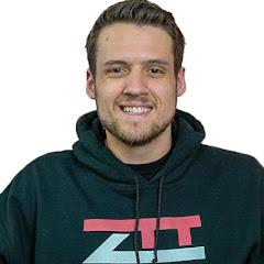 Zach's Tech Turf