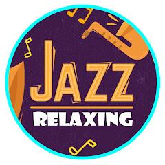 재즈음악Jazz Music