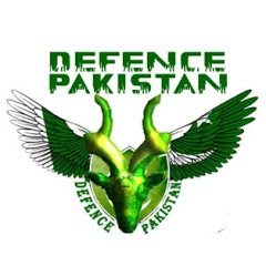 Defence Pakistan