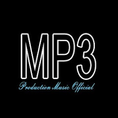 MP3 Production Music