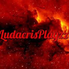 LudacrisPlayzz