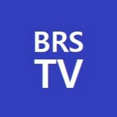 성경암송학교TV
