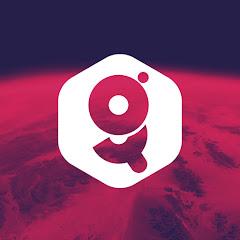 Global Yan