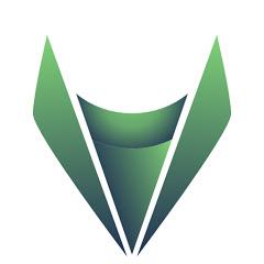 UMI — универсальный денежный инструмент