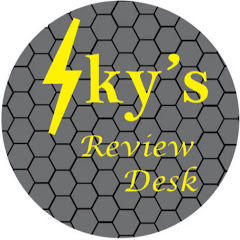 Sky's Review Desk