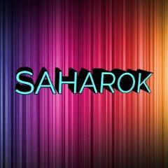 SAHAROK