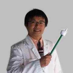 江波戸武士