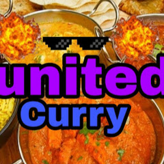 United Curry