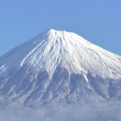 테레비일본