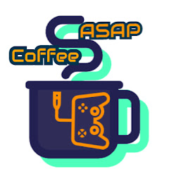 Coffee ASAP