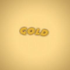 goldman 881
