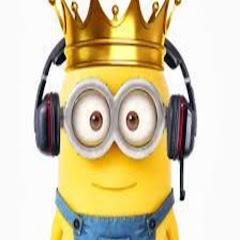 Vlog Music Audio89
