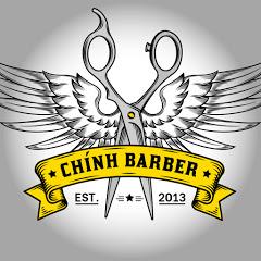 Chính Barber