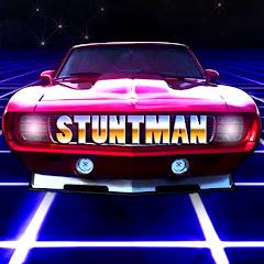 Stuntman Lopez