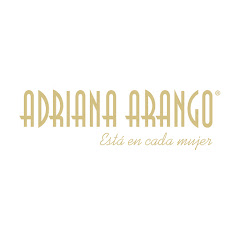 ADRIANA ARANGO ROPA DE DORMIR