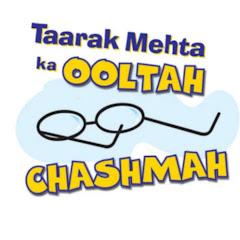 Tarak Mehta ka ulta chashma