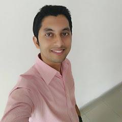 Saiful Express Ltd.