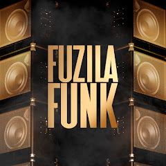 Fuzila Funk