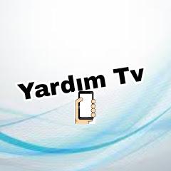 Yardım Tv