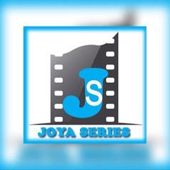 Joya Series