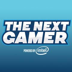 TheNextGamerTV