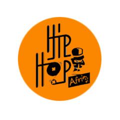 HipHop AfriQ