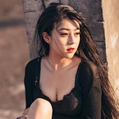 Hana Cam Tien