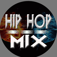 HIPHOP MIX