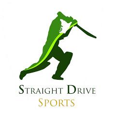 Straight Drive sports
