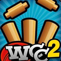 WCC2 Official