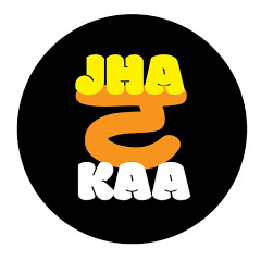 Jhatka phatka