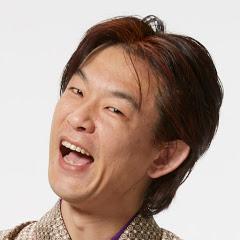 立川こしら-伝統組-
