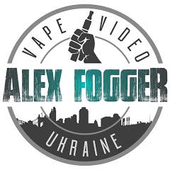 ALEX FOGGER
