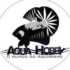 Aqua Hobby