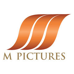 M Pictures