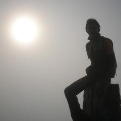 Naveen Paul