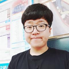 Coreano Gami