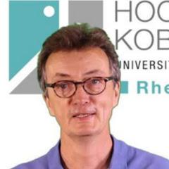Physik - Experimente & Formeln - Matthias Kohl