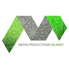 M3 Media Productions - Islamic