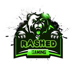 RASHED GAMING