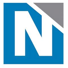 Neo Tech HD