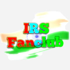 IRS Fanclub