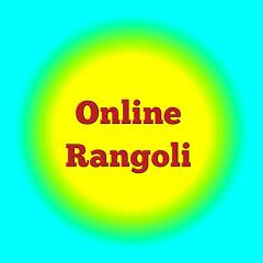 Online Rangoli