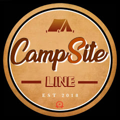 Campsite-line