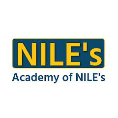 NILE's Academy