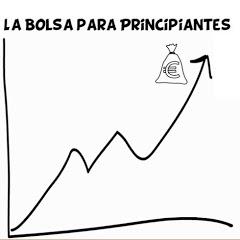 La Bolsa para principiantes