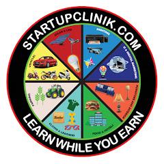 StartUp CliniK