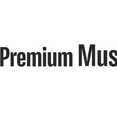 YouTube Premium Music