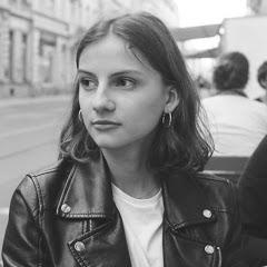 Nora Wunderwald
