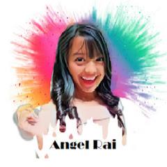 Angel Rai Official